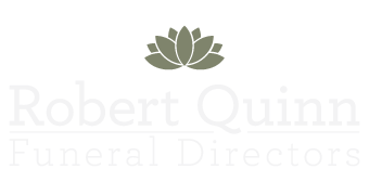 Robert Quinn Funeral Directors